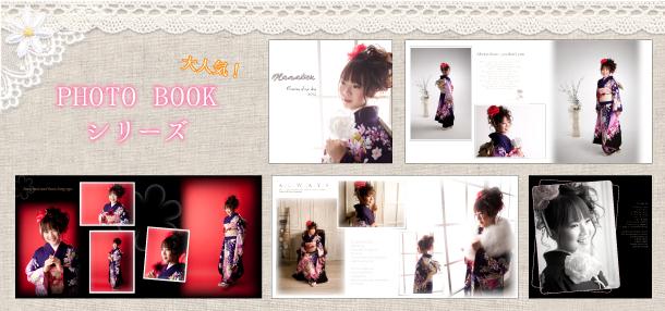 成人photobook